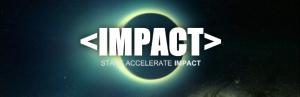 Logo Impact Accelerator